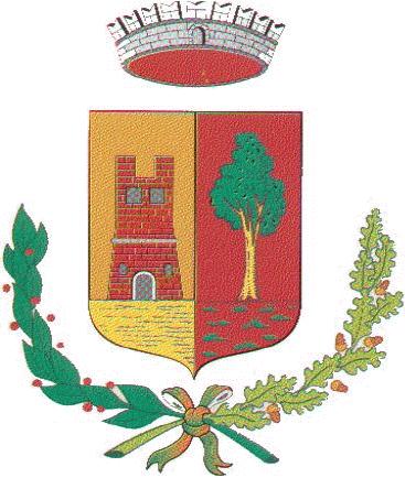 artogne-stemma