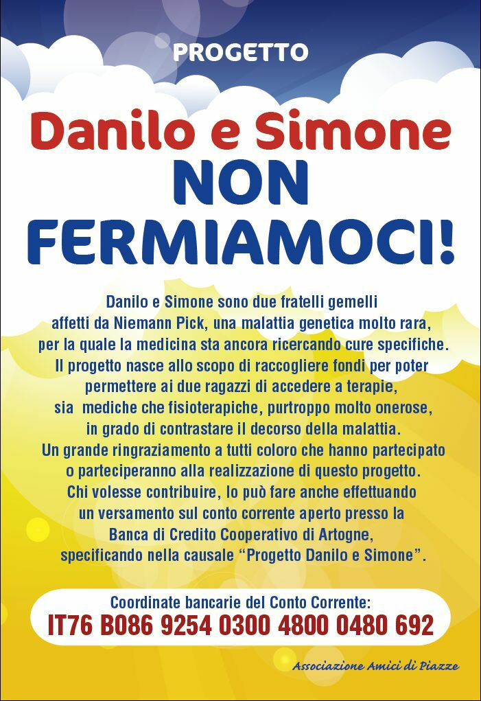 Danilo e Simone non fermiamoci.jpg