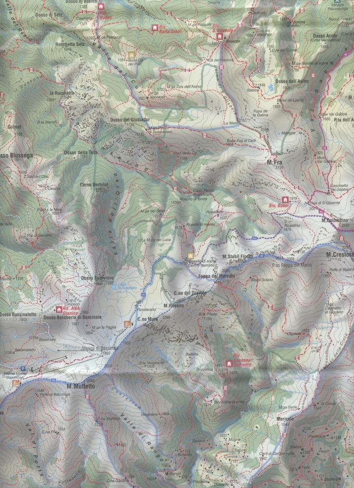 Mappa San Glisente - Bassinale.jpeg