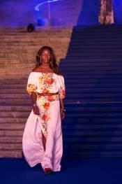 Moda sotto le stelle 2017 social-103