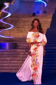 Moda sotto le stelle 2017 social-104