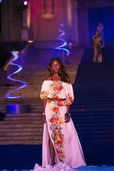 Moda sotto le stelle 2017 social-105