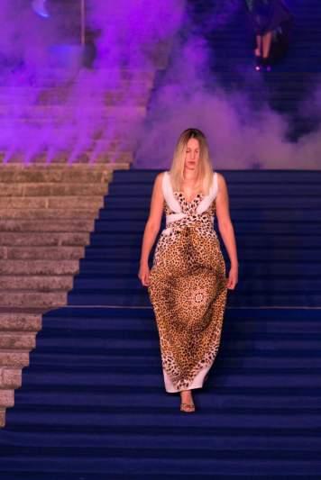Moda sotto le stelle 2017 social-111