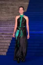 Moda sotto le stelle 2017 social-113