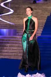Moda sotto le stelle 2017 social-114