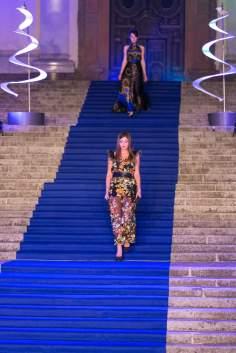 Moda sotto le stelle 2017 social-117