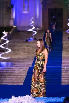 Moda sotto le stelle 2017 social-119