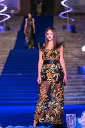 Moda sotto le stelle 2017 social-120