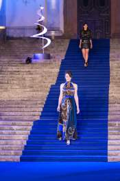 Moda sotto le stelle 2017 social-121