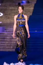 Moda sotto le stelle 2017 social-122