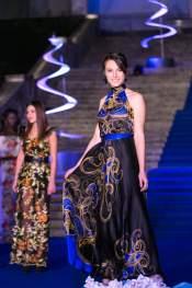 Moda sotto le stelle 2017 social-123