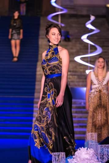 Moda sotto le stelle 2017 social-124