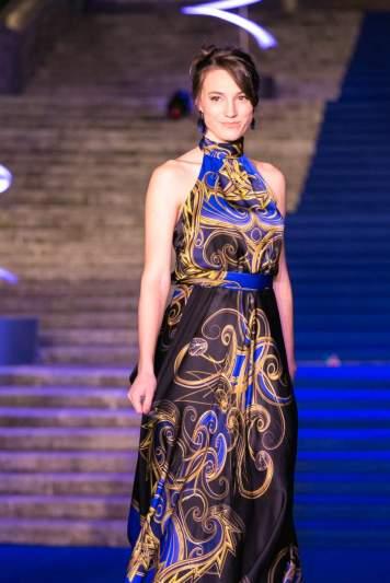 Moda sotto le stelle 2017 social-125