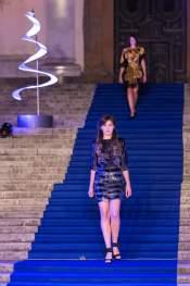 Moda sotto le stelle 2017 social-126