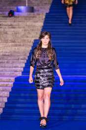 Moda sotto le stelle 2017 social-127