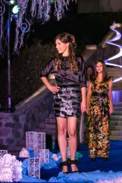 Moda sotto le stelle 2017 social-128