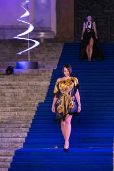 Moda sotto le stelle 2017 social-130