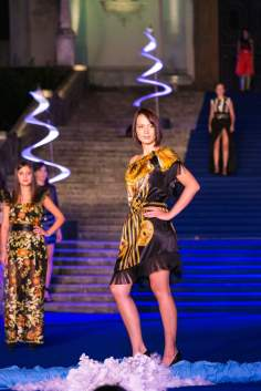 Moda sotto le stelle 2017 social-131