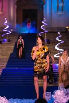Moda sotto le stelle 2017 social-132