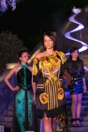 Moda sotto le stelle 2017 social-133