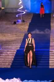 Moda sotto le stelle 2017 social-135