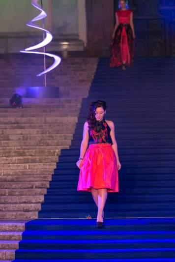 Moda sotto le stelle 2017 social-138