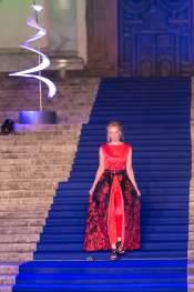 Moda sotto le stelle 2017 social-142