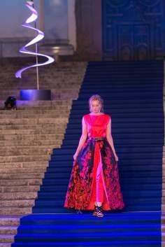 Moda sotto le stelle 2017 social-143