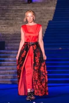 Moda sotto le stelle 2017 social-145