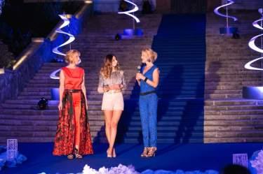 Moda sotto le stelle 2017 social-151