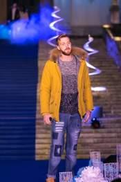Moda sotto le stelle 2017 social-161