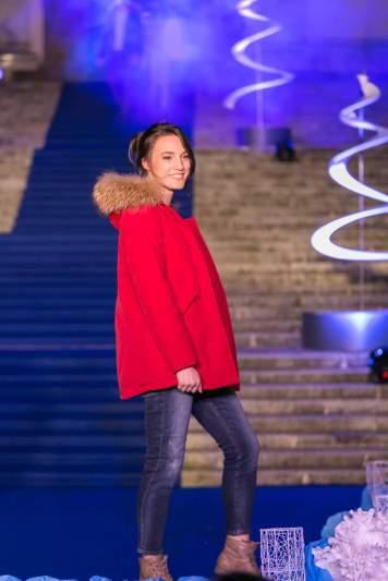 Moda sotto le stelle 2017 social-164