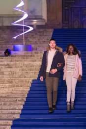 Moda sotto le stelle 2017 social-167