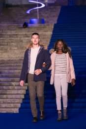 Moda sotto le stelle 2017 social-168