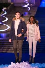 Moda sotto le stelle 2017 social-169