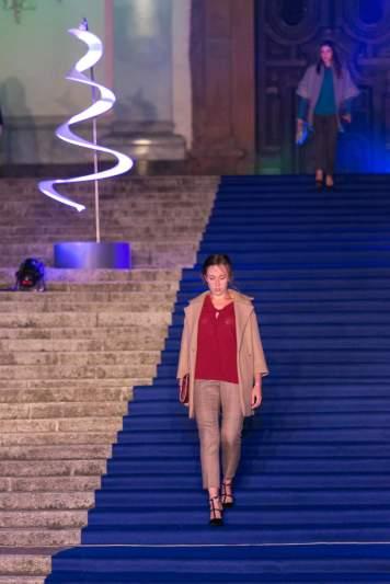 Moda sotto le stelle 2017 social-171
