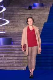 Moda sotto le stelle 2017 social-172