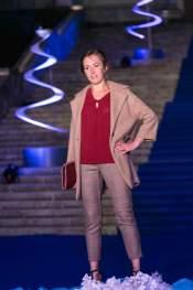 Moda sotto le stelle 2017 social-173