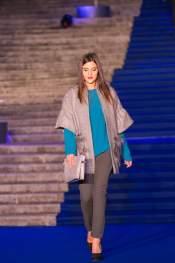 Moda sotto le stelle 2017 social-175