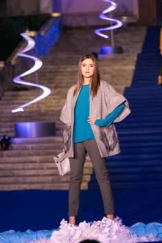 Moda sotto le stelle 2017 social-177