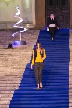 Moda sotto le stelle 2017 social-178