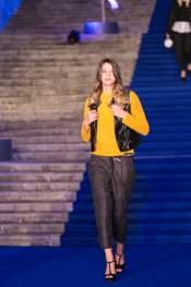 Moda sotto le stelle 2017 social-179