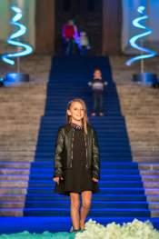 Moda sotto le stelle 2017 social-18