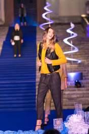Moda sotto le stelle 2017 social-180