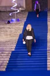Moda sotto le stelle 2017 social-181