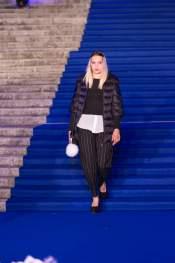 Moda sotto le stelle 2017 social-182
