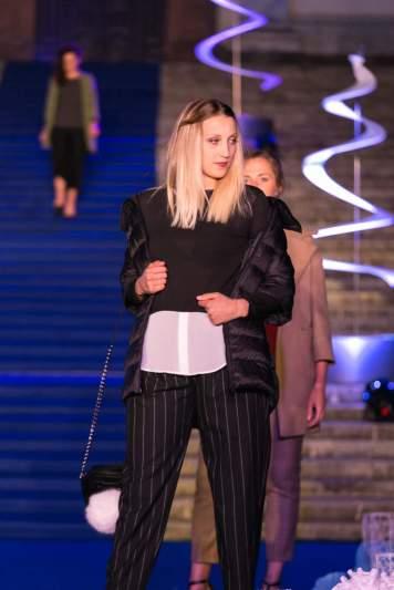 Moda sotto le stelle 2017 social-183