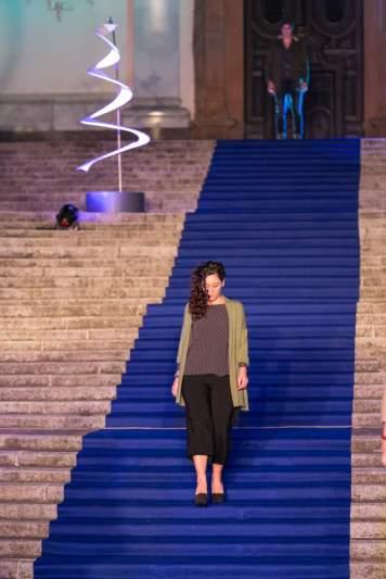 Moda sotto le stelle 2017 social-184