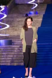 Moda sotto le stelle 2017 social-186
