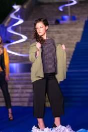 Moda sotto le stelle 2017 social-187